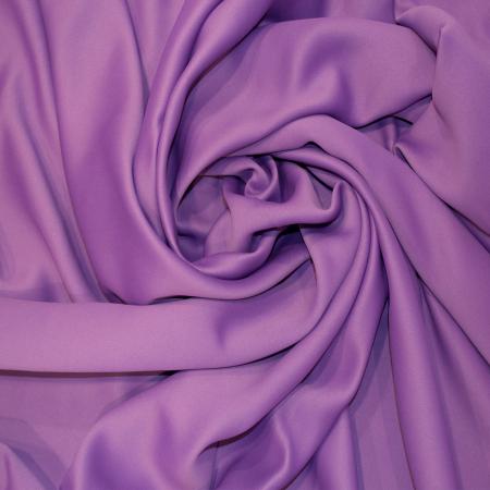 Set draperii Velaria bo mov, 350x245 cm1