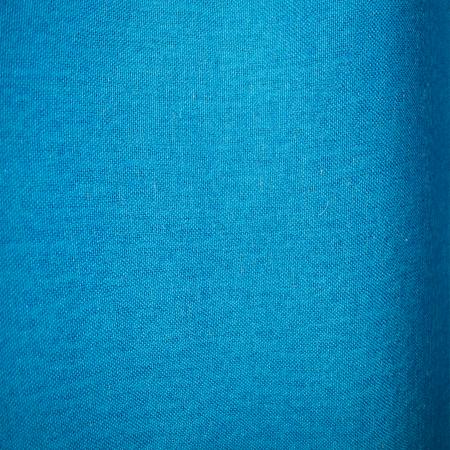 Set draperii Velaria albastru intens, 2x230x260 cm3