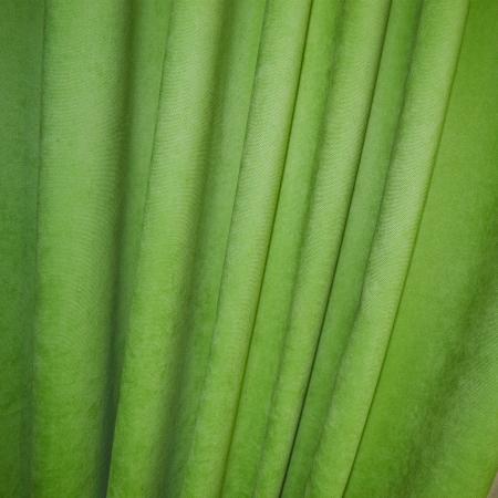 Set draperii Velaria verde deschis 2x170x260 cm2