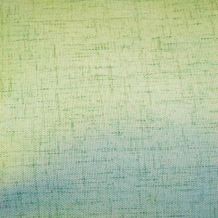 Set draperii Velaria verde salvie 2x200x260 cm3