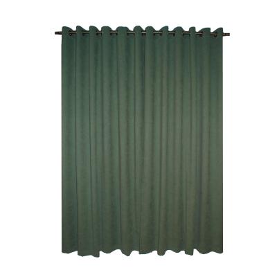 Set draperii Velaria verde inchis, diverse dimensiuni1