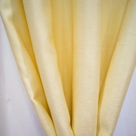 Set draperii Velaria soft unt, 2*115x245 cm1