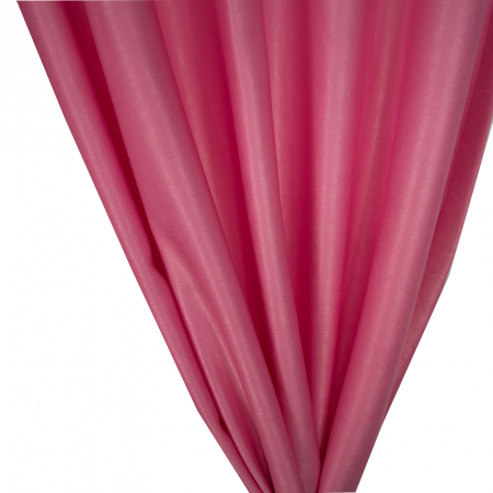 Set draperii Velaria soft roz, 2*110x245 cm1