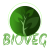 Bio-Shop pentru tine