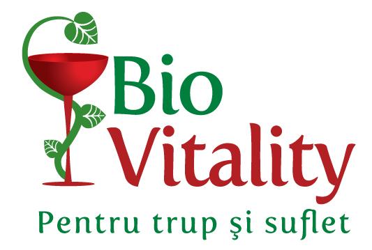 Bio Vitality