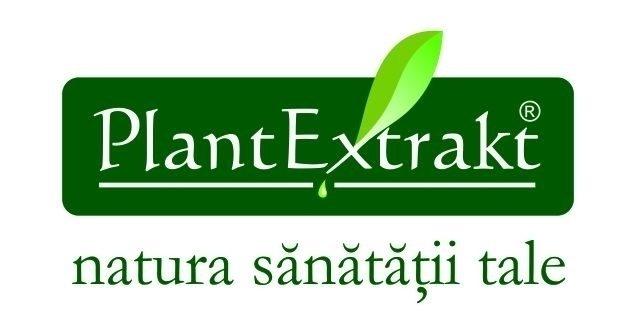 PlantExtrakt