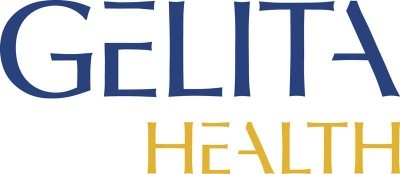 Gelita Health