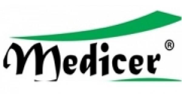 Medicer
