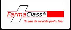 FarmaClass