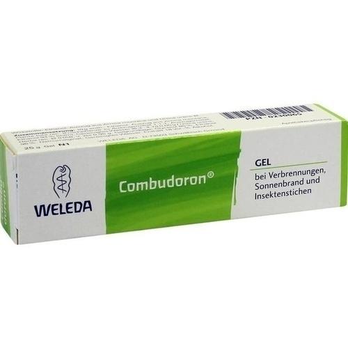 Combudoron gel 70g 0