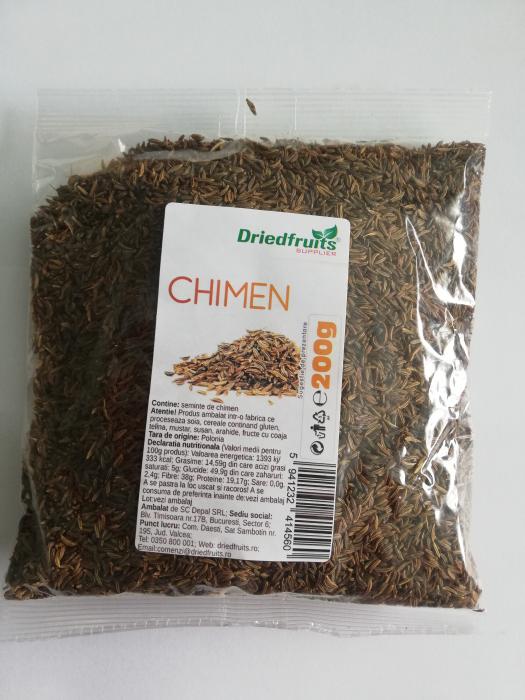 Chimen, 200g [0]