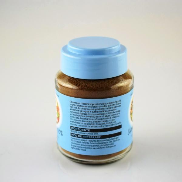 Cicoare instant 50g 2