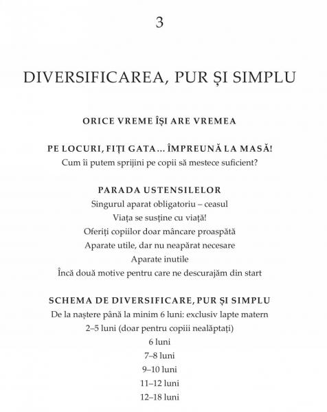 DIVERSIFICAREA PUR SI SIMPLU 6