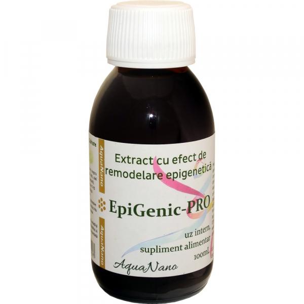Epigenic pro 200ml 0