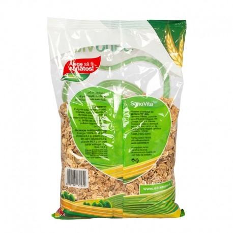 Musli cu fibre, 400g 1