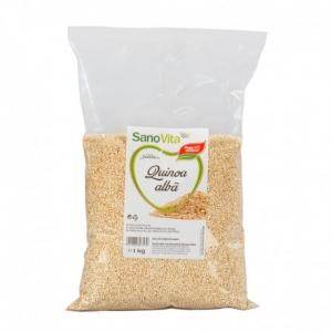 Quinoa alba, 1kg [0]