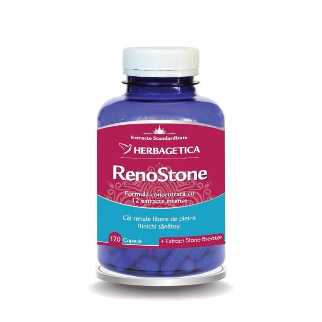 Renostone, 120cps [0]