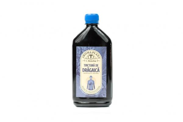 Tinctura dragaica, 500 ml [0]