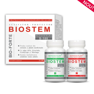 Biostem0