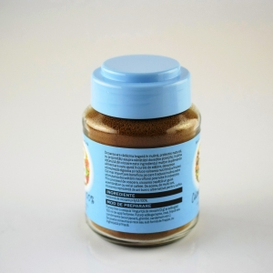 Cicoare instant 50g2