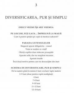 DIVERSIFICAREA PUR SI SIMPLU6