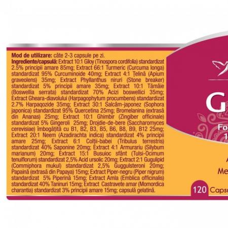 Gutaprim, 120cps [1]