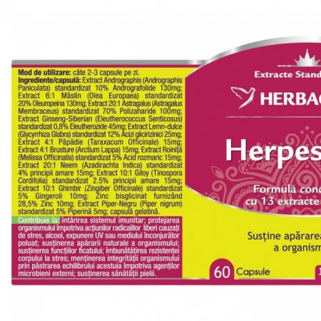 Herpesprim, 60cps [1]