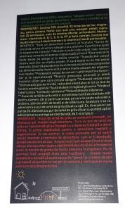 Iarba de grau spelta - microplante1