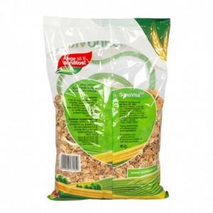 Musli cu fibre, 400g1