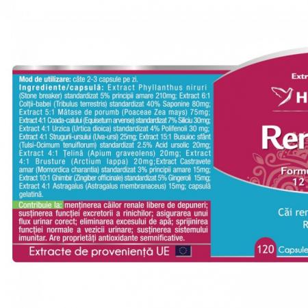 Renostone, 120cps [1]