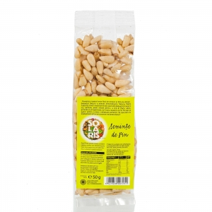Seminte de pin 50g [1]