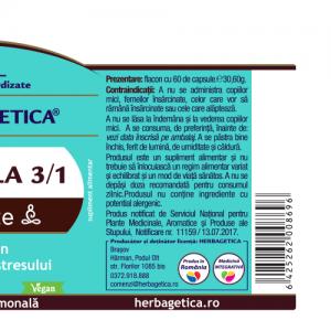 Rhodiola, 60cps2