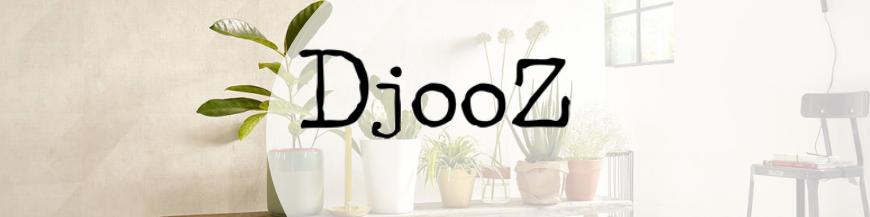 Tapet design Djooz