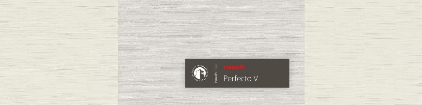 Tapet Perfecto 5