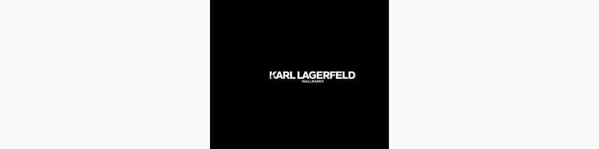 Karl Lagerfeld Wallpaper
