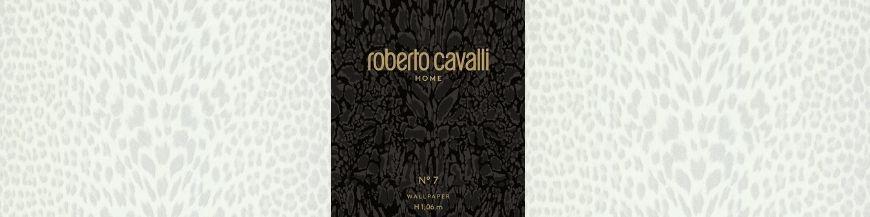 Roberto cavalli no. 7