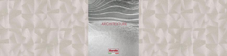Architexture - Zambaiti Parati