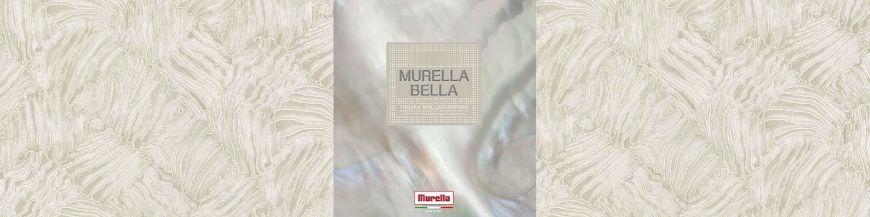 Tapet Murella Bella