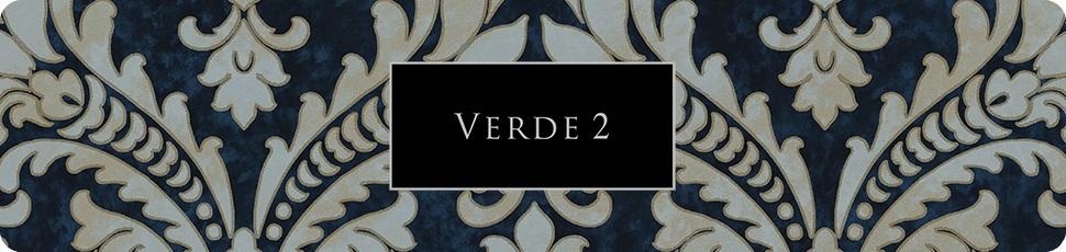 Tapet Verde 2 by design id