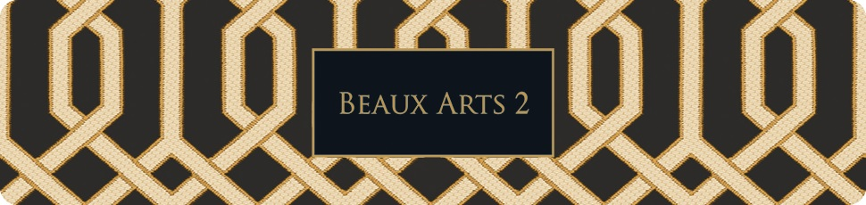 Tapet Beaux Arts 2