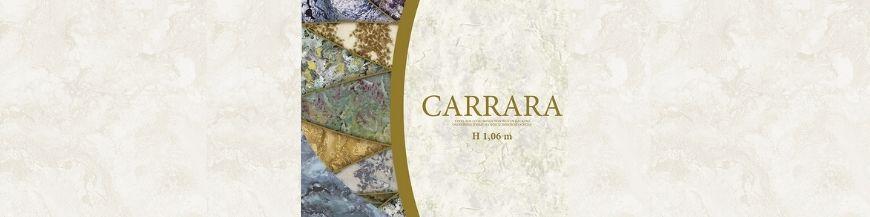 Carrara by Emiliana Parati