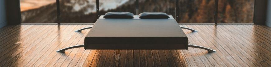 6 - sfaturi utile pentru a vă decora singuri casa