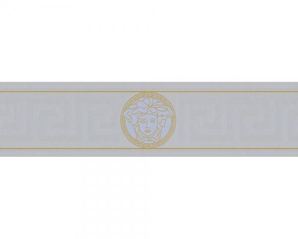 Bordura 93522-5 Versace 3 [0]