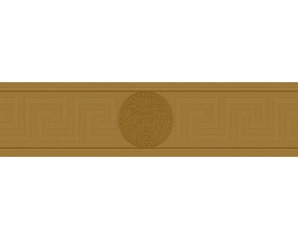 Bordura 93522-2 Versace 3 [0]
