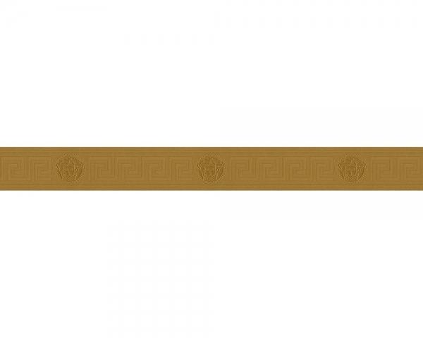 Bordura 93526-2 Versace 3 [0]