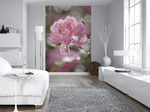 Fototapet 4-713 Bouquet [2]