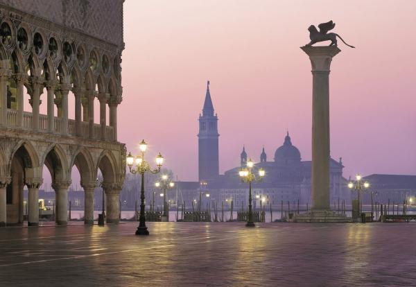 Fototapet 8-925 San Marco [0]