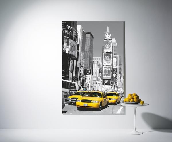 Fototapet 00650 Times Square [2]