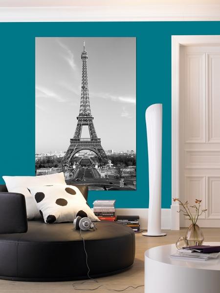 Fototapet 00604 Turnul Eiffel [2]