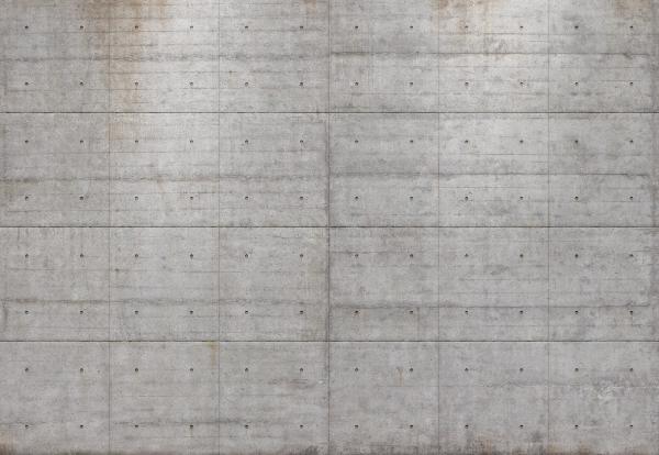 Fototapet 8-938 Beton [0]